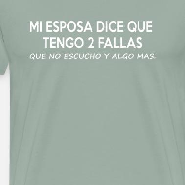 4c67b00a Puerto Rico Flag Gay Colorful Splash T-Shirt ASJ iPhone X Case ...