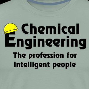 Smart Chemical Engineer