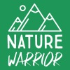 Nature Warrior - Men's Premium T-Shirt