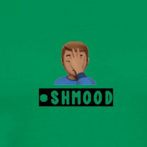 Shmood - Men's Premium T-Shirt