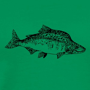 fish469 - Men's Premium T-Shirt