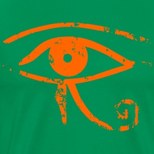 3rd Eye - Men's Premium T-Shirt