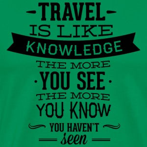 travel_like_knowledge