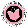 Reading I Love To Read - Women's Premium T-Shirt