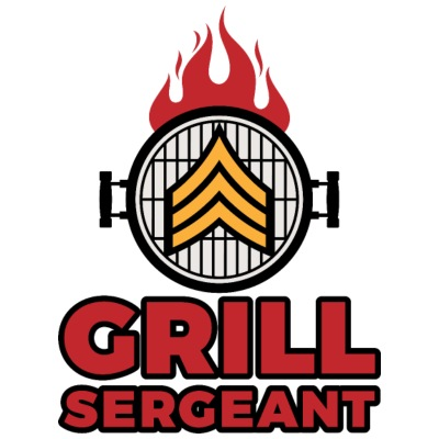 Grill Sergeant - Barbecue barbecue viande de grillage