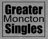 Moncton singles