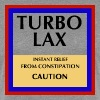 Turbo Lax - Women's Premium T-Shirt