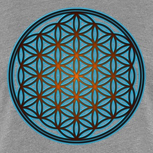 Flower of life, sacred geometry, spirituality,