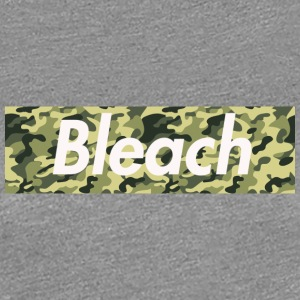 cam0 bleach - Women's Premium T-Shirt