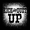 KICK THE DUST UP - Women's Premium T-Shirt