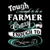 Farmer dirty farmer horny farmer piglet farmer f - Women's Premium T-Shirt