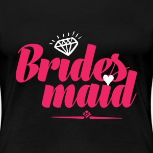 Bridesmaid Bachelorette Party and Bridal Shower