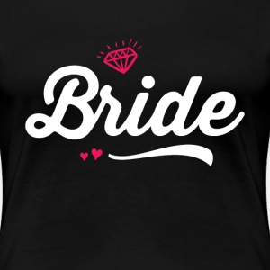 Wedding Bride To Be Bachelorette Party