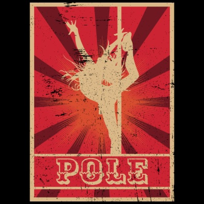 Pole Dance Propaganda