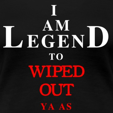 Mobile Legends Men's Premium T-Shirt   Spreadshirt