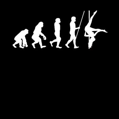 6f8bfc8d Pole Dance Shirt Burlesque Dancer Strip Gift - Women's Premium T-Shirt