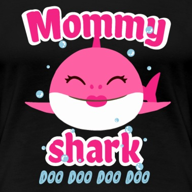 bd23ccd5 Baby shark doo doo shirt toddlers outfit girl Baby Lap Shoulder T ...