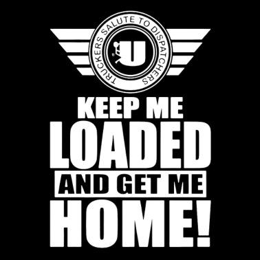 911 dispatcher 911 dispatcher Women's Premium T-Shirt - black