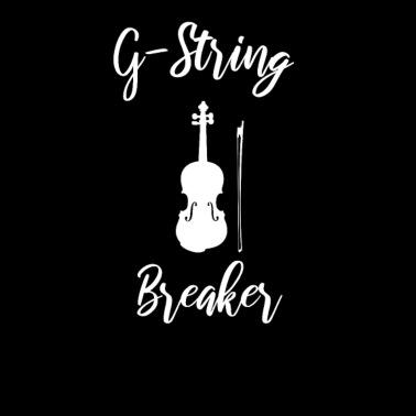 f03ceb8b Violinist Gift Violin Fiddle Cello Cellist Music - Women's Premium T-Shirt