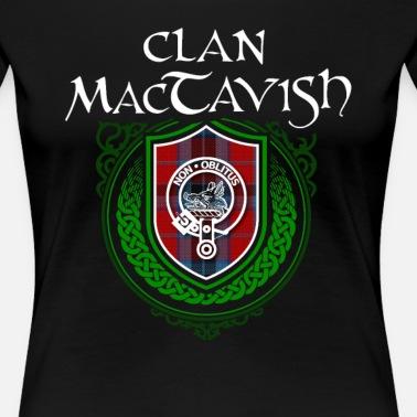 Dunbar Surname Scottish Clan Tartan Crest Badge Kids' Hoodie - black