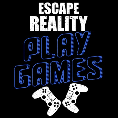 I play video games to escape my reality (Unikitty!) - YouTube