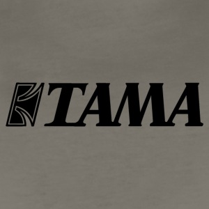 Tama Official Logo - Women's Premium T-Shirt