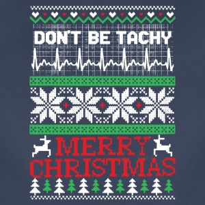 Shop Nurse Ugly Christmas T-Shirts online | Spreadshirt