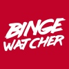 Binge Watcher - Women's Premium T-Shirt