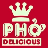 Pho King Delicious - Women's Premium T-Shirt