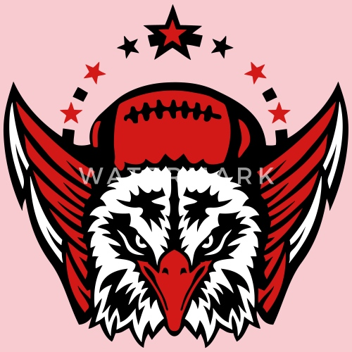 Philadelphia Eagles Emblem