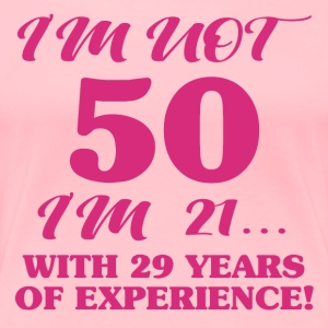 Funny 50th Birthday