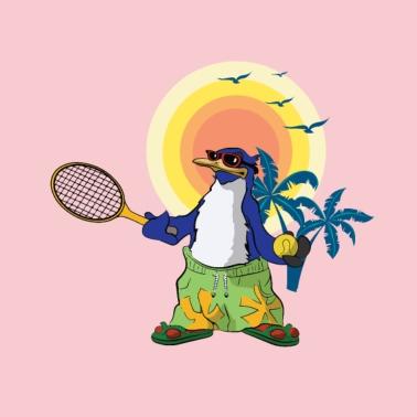 51b780ffb Never Date A Tennis Player Women's Jersey T-Shirt   Spreadshirt