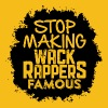 Wack Rappers - Women's Premium T-Shirt