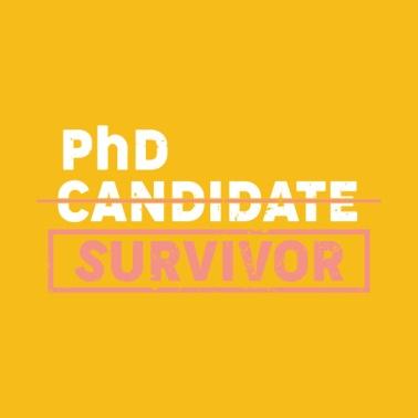 Candidate dissertation