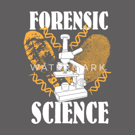 Forensic Science Gifts Fingerprint Shirt Fingerprint Gifts Forensic Gifts Forensic Shirt Crime Junkie CSI Shirt Crime Scene,