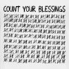 Count Your Blessings - Toddler Premium T-Shirt