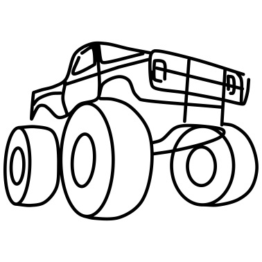 Lifted Chevy Trucks Mudding