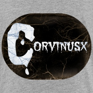 Corvinusx - Toddler Premium T-Shirt