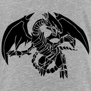 Dragon Ink - Toddler Premium T-Shirt