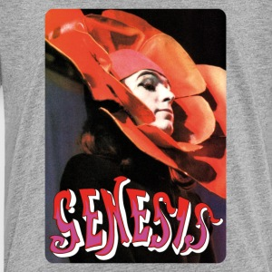 GENESIS - Toddler Premium T-Shirt