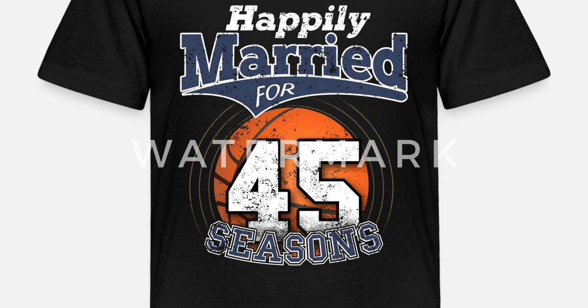 cfdf5e8412 Couples Basketball 45 Couple Shirts Basketball Tee Toddler Quotes images