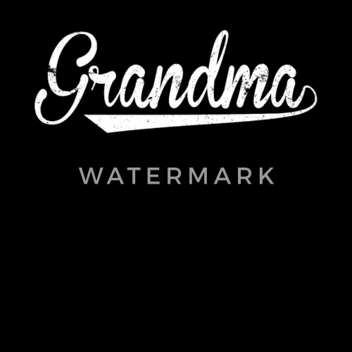 Grandama Birthday Gifts Grandma Happy Birthday Grandma Grandma Shirt