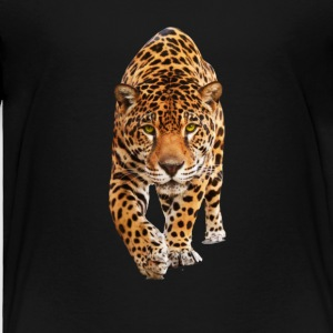 JAGUAR MERCH. - Toddler Premium T-Shirt