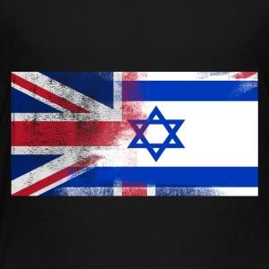 shop israel baby clothing online spreadshirt. Black Bedroom Furniture Sets. Home Design Ideas