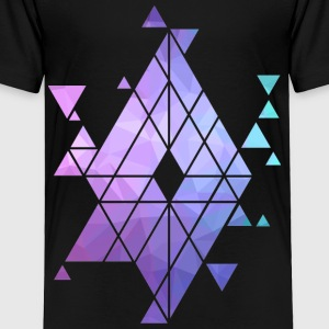 Amethyst - Toddler Premium T-Shirt