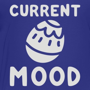 Current Mood Easter - Toddler Premium T-Shirt