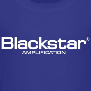 BLACKSTAR - Toddler Premium T-Shirt