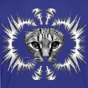 Cat - Toddler Premium T-Shirt