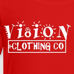 V8 - Toddler Premium T-Shirt
