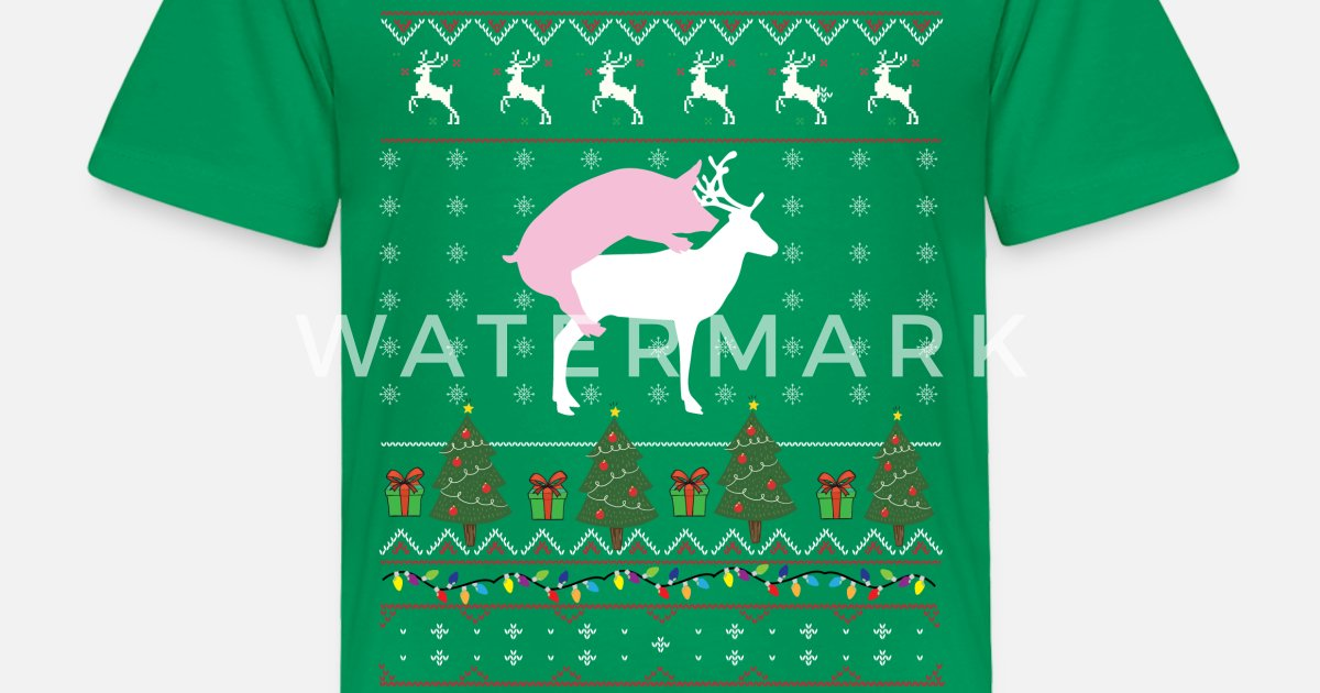 cfcb5e33c82b3 Collection Ugly Christmas Sweater For Toddler Pictures - Unamon
